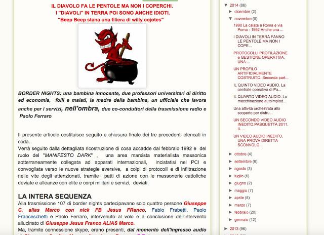 http://cdd4.blogspot.it/2014/11/i-diavoli-in-terra-fanno-le-pentole-ma.html